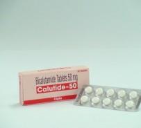 Bicalutamide Price