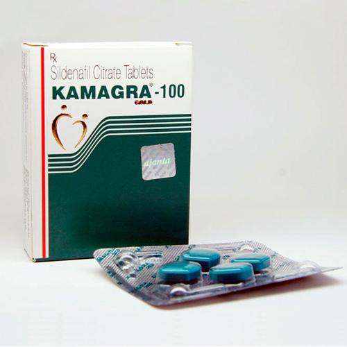 Where to buy kamagra online